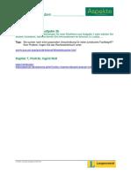 Aspekte3_Rechercheaufgaben_Kapitel7.pdf