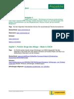 Aspekte3_Rechercheaufgaben_Kapitel1.pdf