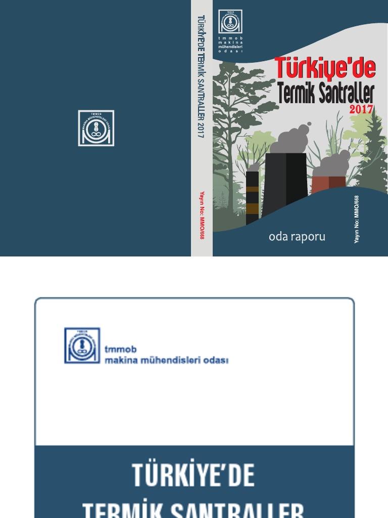 Glasperlene sterilizatör - güvenli manikür prosedürlerinin garantisi 17