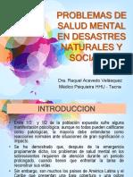 SALUD MENTAL EN DESASTRES.pdf