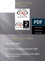 iso ppt