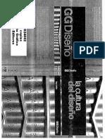 09024002 JULIER - La cultura del diseño (Cap. 1).pdf