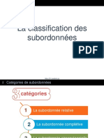 classification-des-subordonnees.pdf