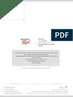 91039150003.pdf