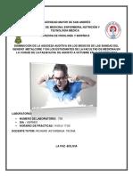 Fisiologia Oficial Terminado 1(1)