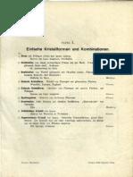 Reinhard-Brauns-Das-Mineralreich-Band-2.pdf