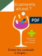 Medicamentalcool Fr a5