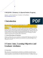 UOS Outline.pdf