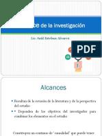 Alcance de la investigación.pdf