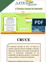GRUPO++1