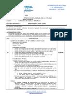 P09_1289_UNA_Modulos de Transferencia de Calor[1]