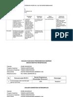 Lk4 Kd 3.20-3.28 Kd 4.20-4.28_mktrn Analisis Keterkaitan Antara Skl, Ki, Kd, Dan Materi Pembelajaran