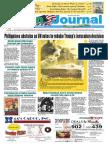 Asian Journal December 22, 2017 edition