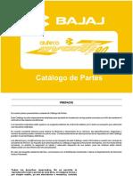 59ed2cfa556ef.pdf