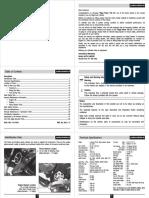 pulsar-135-ls-om_export-small-may2011.pdf