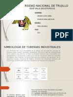 SIMBOLOGIA DE TUBERIAS INDUSTRIALES.pptx