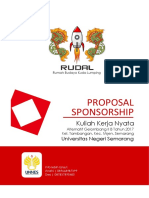FIX proposal sponsor kkn rudal insyaAllah tembus-1-1.docx