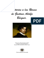 fernandez_eva.pdf