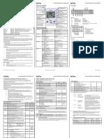 70-00-0192_Install_TLC3-FCR-T-230_V3-0