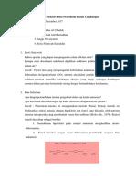 29527_133352_Notulen Diskusi Kelas Praktikum Kimia Lingkungan