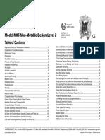 M05 - bommang.pdf