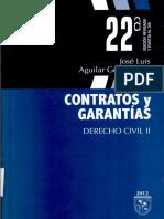 CONTRATOS Y GARANTIAS CIVIL II GORRONDONA.pdf