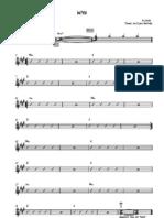 Intro hillsong chart