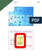 teorico_1.1 armar e imprimir.pdf