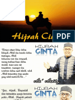 Hijrahcinta 150327173321 Conversion Gate01