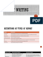 Types of report (1) (1)
