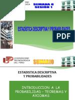 PPT  Introducci≤n a la probabilidad.pdf