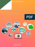 ConSteel_10.0_whatsnew.pdf