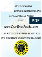 [GATE NOTES] Fluid Mechanics - Handwritten GATE IES AEE GENCO PSU - Ace Academy Notes - Free Download PDF - CivilEnggForAll (1)