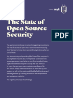 The_State_of_Open_Source.pdf