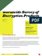 worldwide-survey-of-encryption-products.pdf
