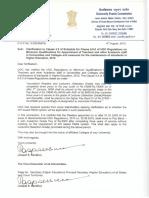 clarification 07-08-2015 .pdf