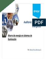 267366463 Seleccion Economica de Conductores