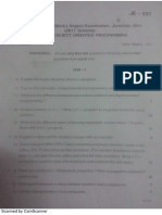 2k11 6th Sem Papers-1