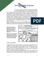 A LÍNGUA PORTUGUESA DA GALIZA.pdf