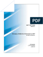 docu48454_Managing-a-Multiprotocol-Environment-on-VNX-8.1.pdf