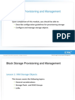 R_MOD_03-Block_Storage_Provisioning_and_Management.pptx