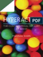 Hyperactive.pdf