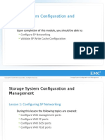 R_MOD_02-Storage_System_Configuration_and_Management.pptx
