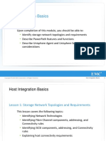 R_MOD_05-Host_Integration_Basics.pptx