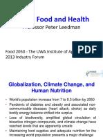 3-Peter-Leedman_Future_Food_and_Health.pdf