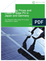 JREF Japan Germany Solarpower Costcomparison En
