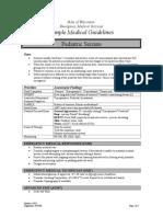 pediatricseizure.doc
