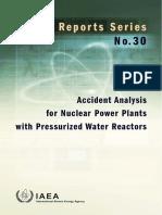 IAEA Pub-Accident Analysis for PWR Pub1162_web.pdf