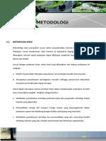 03. BAB 3 Metodologi.doc