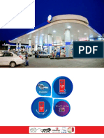 hp Retail----